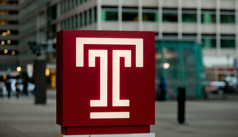 Temple university photography program Degrees Offered - Tyler School of Art - Temple University