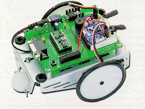Engr0003 Summer Robotics Institute Ages 14 18 Temple University
